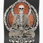 Skeleton_Buddha